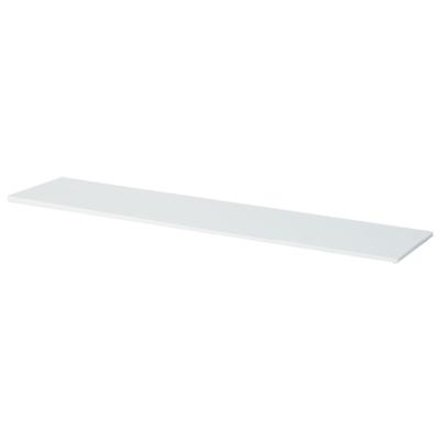 天板/幅1760mm・ホワイト/T-N63W