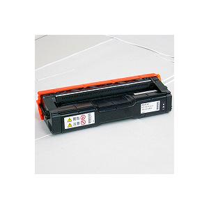 RICOH IPSiO SP トナーカートリッジ C310 308504 ブラック