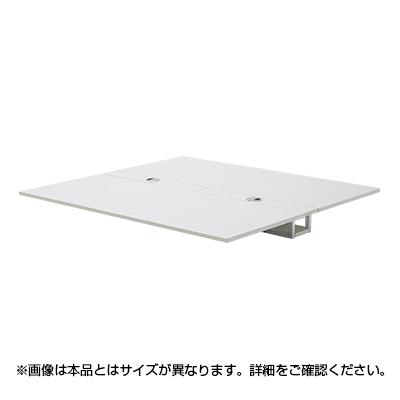 Garage(ガラージ)Multipurpose TABLE(マルチパーパステーブル)セパレート天板 幅1000mm【組合せ】 GA-MPT-T1012S