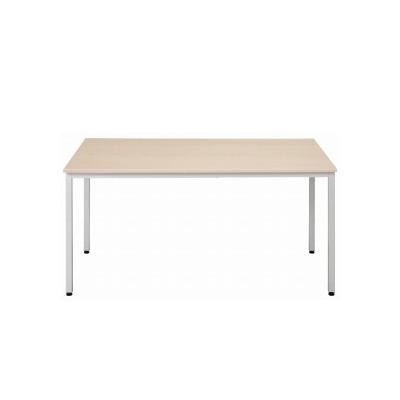 テーブルCM-168H