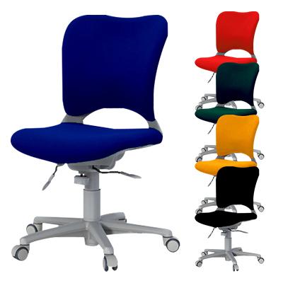 Garage(ガラージ) OC chair オフィスチェアOC ハイバック ウレタンキャスター