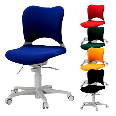 Garage(ガラージ) OC chair オフィスチェアOC ローバック ウレタンキャスター