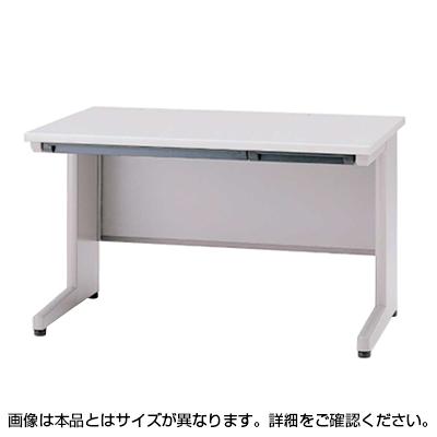 CZ平机 幅1000 × 奥行700 × 高さ700mm CZN-107HA-WE