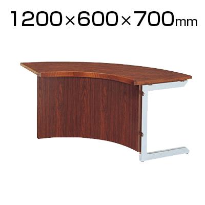 高級会議テーブル /コーナーテーブル/YKD-6012R
