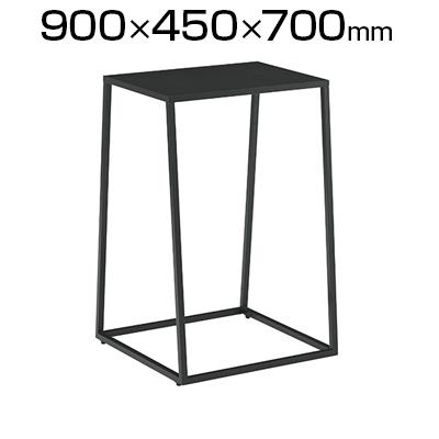 オカムラ ゴド GO-OD サイドテーブル 幅900mm L981JBミニテーブル ナイトテーブル テーブル 作業台 脇机 ワークテーブル オフィス家具