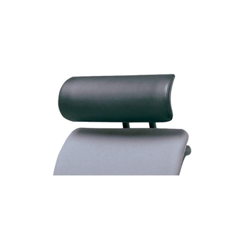 PLUS パフォーマsf(スフォルツァンド)シリーズ ヘッドレスト ヘッドレスト合皮 HB-L9UL