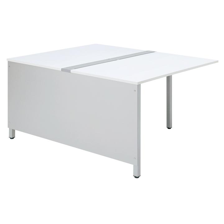[オプション]PLUS Mulpose 側板 幅1390×高さ600mm ML-G1400