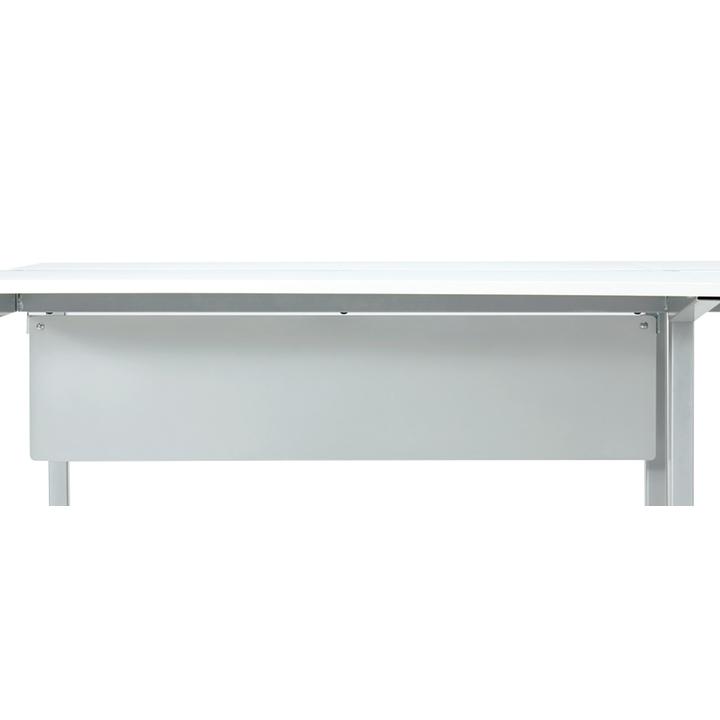 [オプション]PLUS Mulpose 幕板 幅1130×高さ263mm ML-M1200