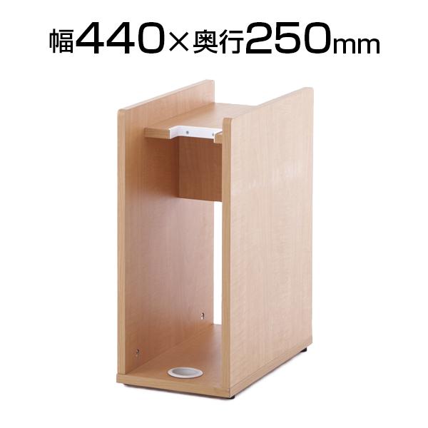 SAKI 【マラソンでポイント最大44倍】 Lサイズ サイドワゴン メッシュ (サキ) R-330 BR (ブラウン) 日本製