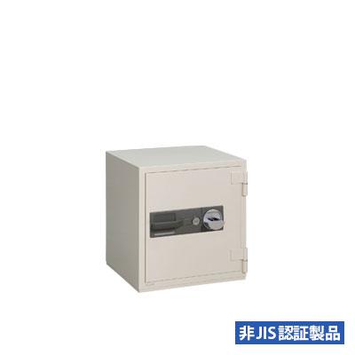 【SAGAWA】【日本製】【マイナンバー】耐火金庫 指静脈認証式 PC60V