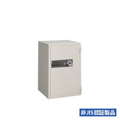 【SAGAWA】【日本製】【マイナンバー】耐火金庫 指静脈認証式 PC90V