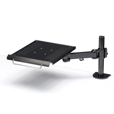 サンワサプライ ノートPCアーム 棚板/W286×D286mm