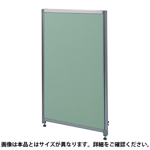 サンワサプライ OUシリーズDパネルパーティション W900×H1300mm SS-OU-1390C
