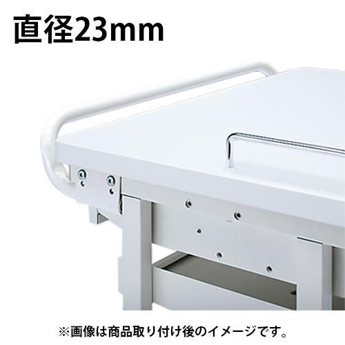 定番 サンワサプライ RAC-HP8SC用取っ手 直径23mmサンワサプライ RAC-HP8SC用取っ手 直径23mm, タラマソン:38352234 --- canoncity.azurewebsites.net