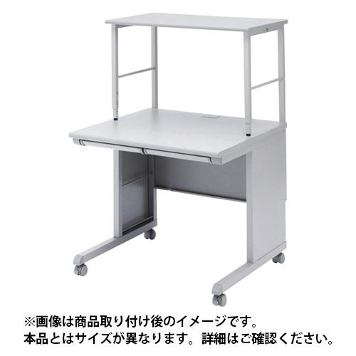 サンワサプライ 高耐荷重サブテーブル SH-FD1070用