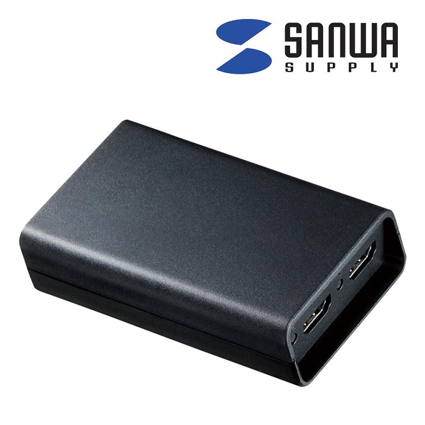 DisplayPortMSTハブ(HDMI×2) 2台のHDMI対応ディスプレイに接続, オーセンティック スタイル:87f988ab --- idelivr.ai