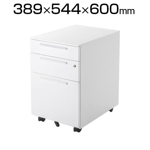 キャビネット 幅389×奥行544mm SNW-106