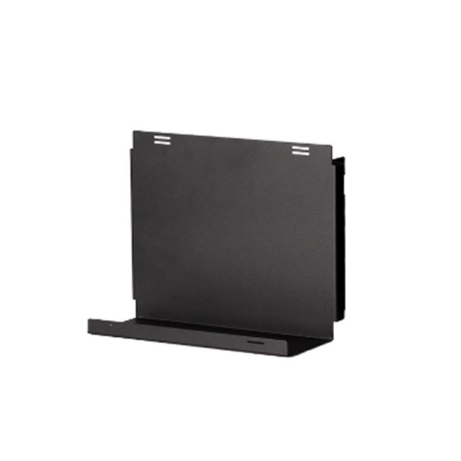 [オプション] PCホルダー OP-PC01