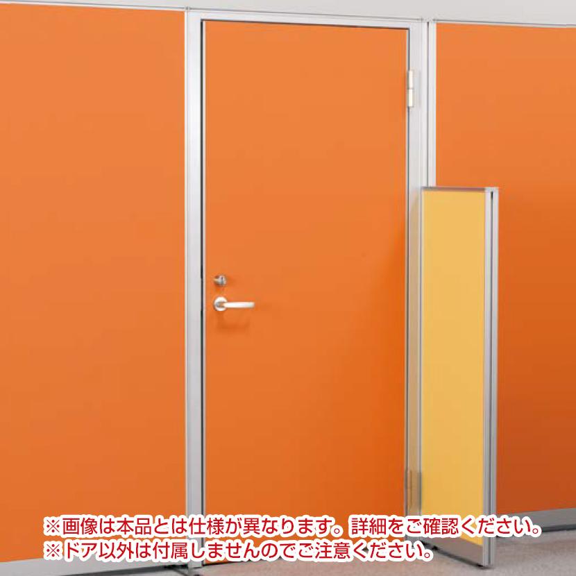 日本製 窓なしドア(スチール)/LPX-SD1909窓なしドア(スチール)/LPX-SD1909, ナルサワムラ:f4d51df5 --- kventurepartners.sakura.ne.jp