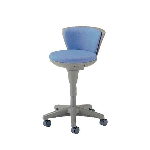 最新コレックション 環境ソフトスツール/ハイタイプ・背もたれ付/TSS-16N【ブルー 業務用・グリーン・ローズ・Dグレー 仕事用】 椅子 イス 会議用椅子 会議椅子 イス ミーティングチェア 業務用 仕事用 オフィス, Hanki shop:10e9f53a --- blablagames.net