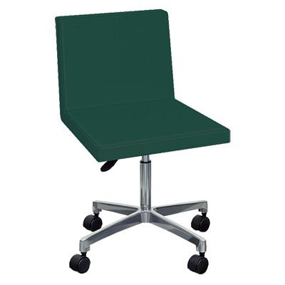 回転椅子 事務イス マルチサライ/TB-498-01 丸椅子 病院用 診察用 業務用 家庭用 仕事用 チェアー オフィスチェア 事務椅子 事務いす