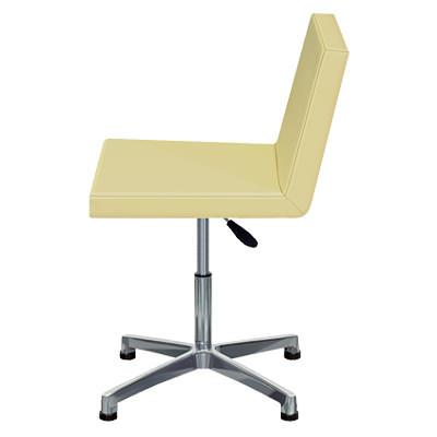 回転椅子 事務イス マルチサライ/TB-498-02 丸椅子 病院用 診察用 業務用 家庭用 仕事用 チェアー オフィスチェア 事務椅子 事務いす