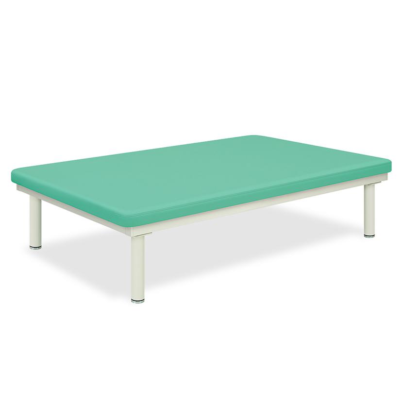 高田ベッド マッサージ 整体 施術 リハビリ訓練 運動療法 物理療法用トレーニングベッド サイズ選択可 TB-1073 カドマルホーム
