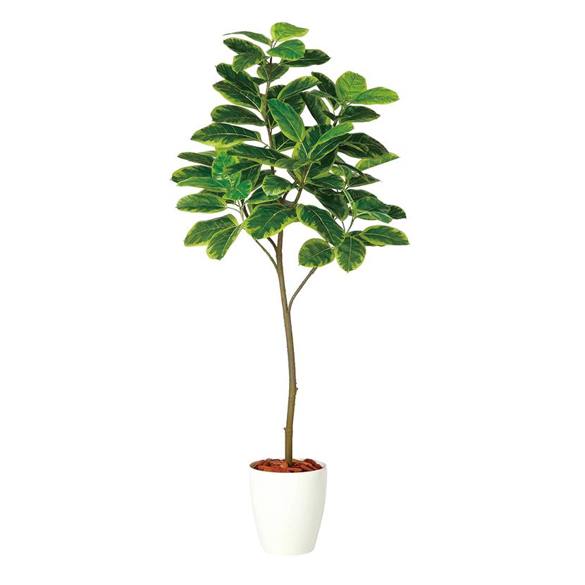 【7月上旬入荷予定】観葉植物 人工 樹木 アルテシマ FST 高さ1800mm Lサイズ 鉢:RP-265