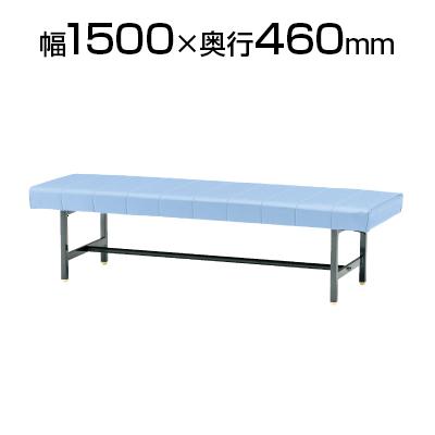 注文割引 ロビーチェア/背無・幅1500×奥行460×高さ430mm/TO-FL-715N, shizuka-will-:ba9033ee --- brain-ec.ru