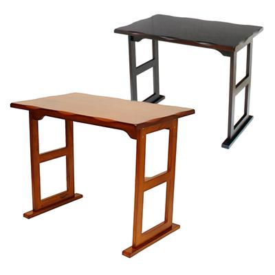 くつろぎテーブル 幅800×奥行500×高さ635mm