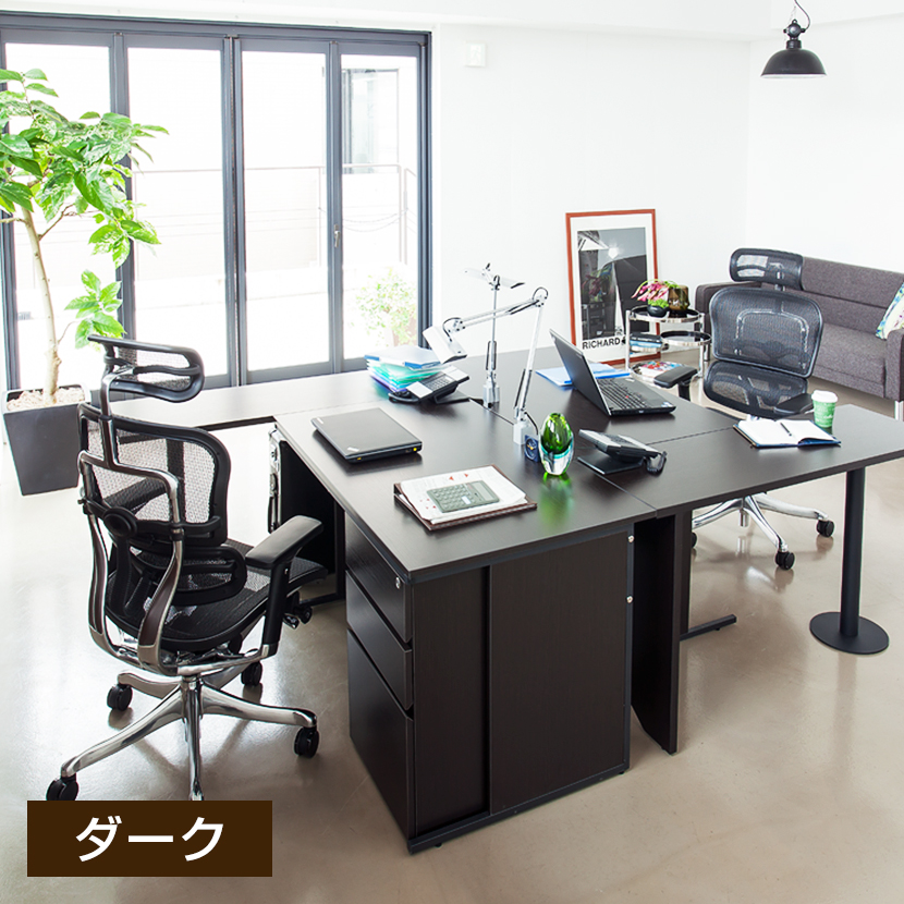 Office Desks Desk Piece Sleeves Width 1400 X 700 Mm Depth White Maple