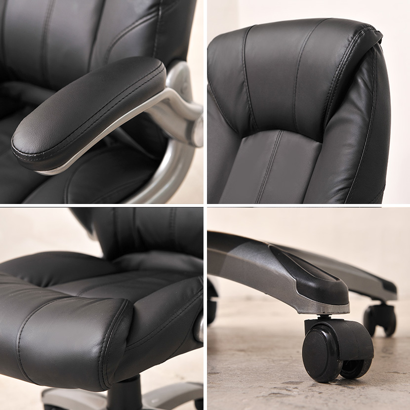 office com rakuten global market paso concha record office chair