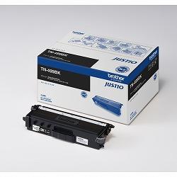 ポイント20倍 ブラザー brother トナーカートリッジ TN-499BK ブラック 84GT840K147 国内 純正品