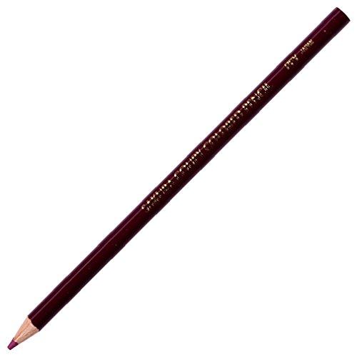 サクラクレパスクーピー colored pencil 超人気 PFY rose #122 dirt purple サクラクレパス 単価56円 PFYバラ#122 送料無料 270セット あかむらさき クーピー色鉛筆 半額