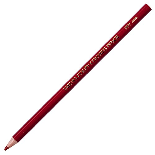 <title>サクラクレパスクーピー colored pencil PFY rose #13 dirt brown 送料無料 単価56円 270セット サクラクレパス クーピー色鉛筆 PFYバラ#13 あかちゃいろ 超特価SALE開催</title>