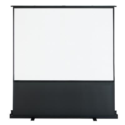 PLUS(プラス)オフィス家具 フロアタイプスクリーン FSシリーズ W(幅) D(奥行き) H(高さ)