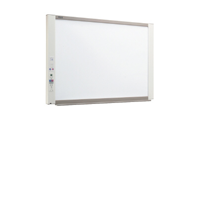 PLUS(プラス)オフィス家具 N-314S(本体) W1300mm W(幅) D(奥行き) H(高さ)
