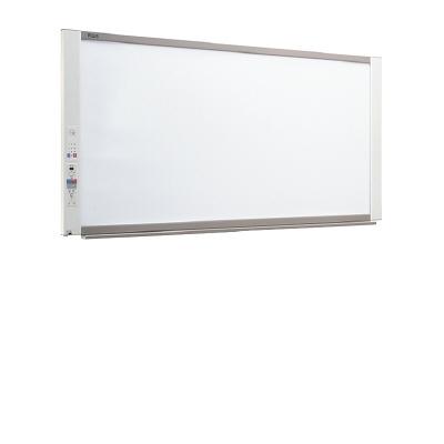PLUS(プラス)オフィス家具 N-31W(本体) W1800mm W(幅) D(奥行き) H(高さ)
