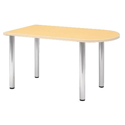 品多く PLUS(プラス)会議テーブル WM/P/ミーティングテーブル 会議テーブル/LM TABLE・LM 会議テーブル LM-150PU WM LM-150PU/P, jevis:5194692a --- canoncity.azurewebsites.net