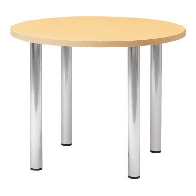 PLUS(プラス)会議テーブル/ミーティングテーブル/LM TABLE・LM 会議テーブル LM-90PC WM/P