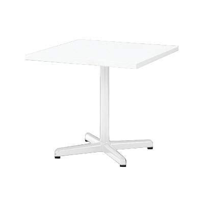 PLUS(プラス)会議テーブル/ミーティングテーブル/LM TABLE・LM 会議テーブル LM-075CS W4/W4