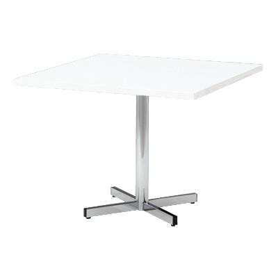PLUS(プラス)会議テーブル/ミーティングテーブル/LM TABLE・LM 会議テーブル LM-090CS W4/P