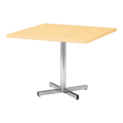 PLUS(プラス)会議テーブル/ミーティングテーブル/LM TABLE・LM 会議テーブル LM-090CS WM/P