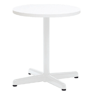 PLUS(プラス)会議テーブル/ミーティングテーブル/LM TABLE・LM 会議テーブル LM-075CC W4/W4