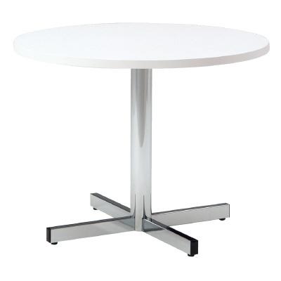 PLUS(プラス)会議テーブル/ミーティングテーブル/LM TABLE・LM 会議テーブル LM-090CC W4/P