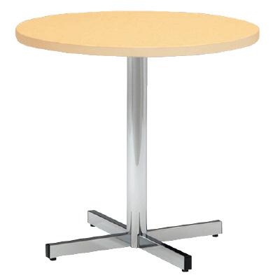 PLUS(プラス)会議テーブル/ミーティングテーブル/LM TABLE・LM 会議テーブル LM-090CC WM/P