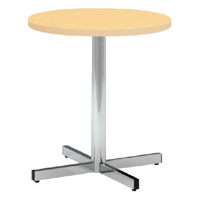 PLUS(プラス)会議テーブル/ミーティングテーブル/LM TABLE・LM 会議テーブル LM-075CC WM/P