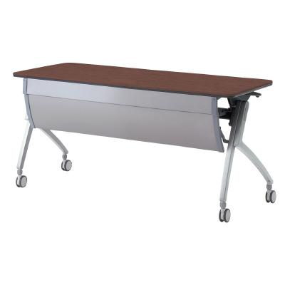 PLUS(プラス)ルアルコ 会議テーブル XT-520MW MH