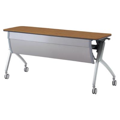 PLUS(プラス)ルアルコ 会議テーブル XT-515MW T2