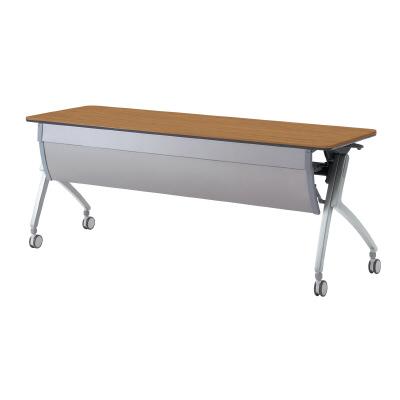 PLUS(プラス)ルアルコ 会議テーブル XT-620M T2